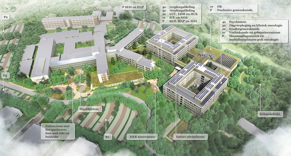 Tergooi-Ziekenhuis-Hilversum-1