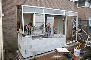 Nationalebeeldbank_2013-5-793747-2_aanbouw-erker-300x200